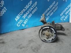 Помпа водяная. Toyota Corolla Двигатели: 5AF, 5AFE, 5AFHE