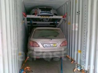 Куплю высокий контейнер 40 фт высотой 3,19 метра под перевозку авто