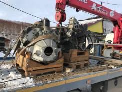 Продам 2 двигателя в сборе ЗИЛ , с н/з новые производство СССР