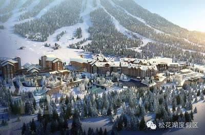 Цзилинь. Горнолыжный тур. Цзилинь, горнолыжный курорт «Ванкей» Выезд 22 февраля!