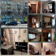 1-комнатная, улица Вокзальная площадь 2. жд вокзал, агентство, 28 кв.м.