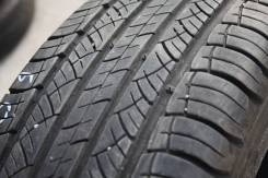 Michelin Latitude Tour HP. Летние, износ: 5%, 4 шт
