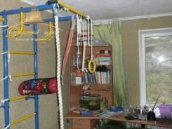 2-комнатная, улица Часовитина 1. Борисенко, проверенное агентство, 52кв.м. Интерьер