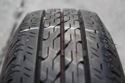 Bridgestone Ecopia R680. Летние, износ: 5%, 4 шт
