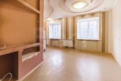 3-комнатная, аллея Труда 59 кор. 2. 66 квартал, агентство, 58 кв.м.
