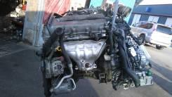 Двигатель NISSAN RNESSA, N30, SR20DE, YB1657, 0740037602