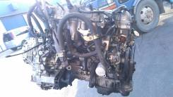 Двигатель NISSAN CALIFORNIA, Y10, SR20DE, YB1657, 0740037602