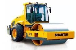 Запасные части для виброкатков Shantui SR16 SR18 SR20. Shantui SR16 Shantui SR18. Под заказ
