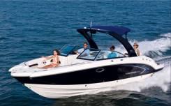 Куплю катер, лодку ПВХ , мотор лодочный.