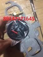 Датчик. Shantui SD16 Shantui SD32. Под заказ