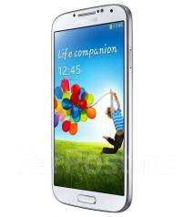 Samsung Galaxy S4 GT-i9505. Б/у. Под заказ