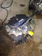 Двигатель в сборе. Nissan Atlas Двигатели: Z20D, Z20S