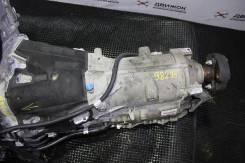 АКПП BMW N55B30 BMW 98234