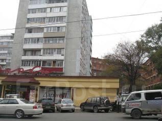 Офисные помещения. 25 кв.м., улица Семеновская 25, р-н Центр. Дом снаружи