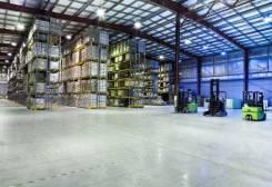 Куплю складские помещения 12000м2 или землю под строительство