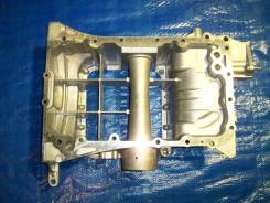 Масляный картер. Lexus: GS350, GS300, IS300h, IS350, GS460, GS450h, GS250, GS430, IS250 Toyota Mark X, GRX125, GRX135 Toyota Crown, GRS203, GRS181, GR...