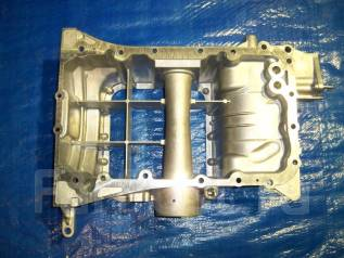 Масляный картер. Lexus: IS350, GS350, GS250, GS300, GS450h, IS300h, GS460, GS430, IS250 Toyota Mark X, GRX125, GRX135 Toyota Crown, GRS203, GRS211, GR...