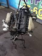 Двигатель в сборе. Honda: Accord Aerodeck, Accord, Torneo, Clarity Двигатели: F20B3, F20B, F20B1, F20B2, F20B4, F20B5, F20B6, F20B7, MCF4
