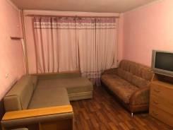 1-комнатная, переулок Молдавский 9. Индустриальный, частное лицо