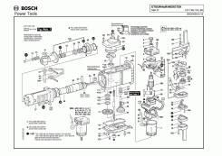 Прокат, ремонт, скупка электроинструмента, поршневых компрессоров.