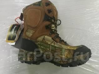 a48d1419359d Непромокаемые ботинки Belleville 693 Waterproof Assault Flight Boot ...