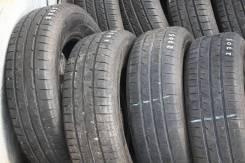 Bridgestone Ecopia. Летние, 2014 год, 10%, 4 шт