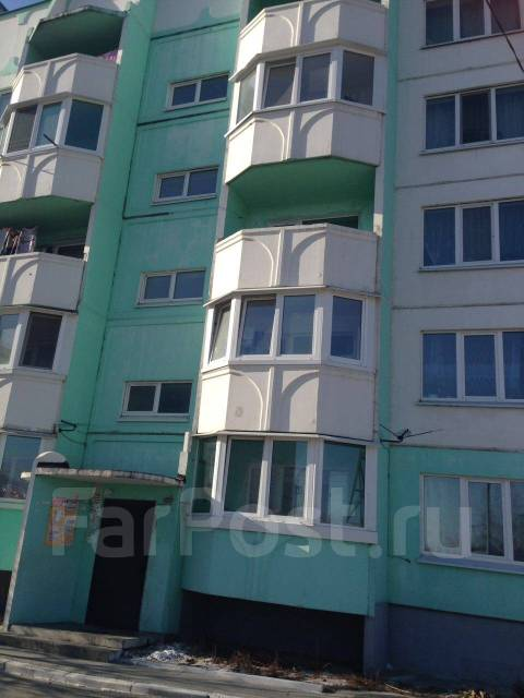 1-комнатная, шоссе Новоникольское 28а кор. 1. частное лицо, 33 кв.м.