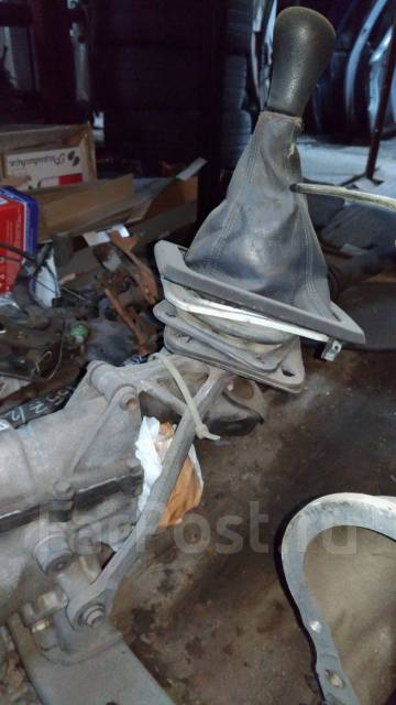 МКПП. Toyota Crown, JZS151, JZS155 Toyota Mark II, JZX100, JZX101, JZX81, JZX90, JZX90E, JZX91, JZX91E Toyota Cresta, JZX100, JZX101, JZX81, JZX90, JZ...