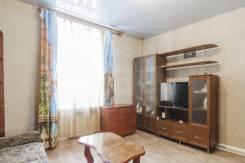 2-комнатная, проспект Ленина 34 кор. 2. Центральный, агентство, 42 кв.м.