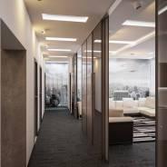 Дизайн и ремонт квартир и офисов