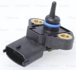 Датчик давления топлива !DS-K-TFOpel Vectra/Signum 2.8 02 0 261 230 112_ Bosch 0261230112