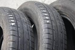 Bridgestone Ecopia. Летние, 2014 год, 10%, 2 шт