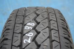 Bridgestone R600. Летние, износ: 5%, 4 шт
