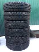 Dunlop SP LT 2. Зимние, без шипов, 2014 год, износ: 10%, 1 шт