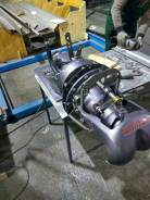 Продам водометный движитель Kodiak Marine 2 Stage UP. 350,00л.с., 4-тактный, бензиновый, нога S (381 мм), Год: 2017 год