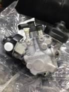 Топливный насос высокого давления. Audi: A4, A6, Q5, A5, Q7 Volkswagen Phaeton Двигатели: CJCA, CCWA, CAPA, CALA, CDNC, CAEB, CABB, CCLA, CABA, CAEA...