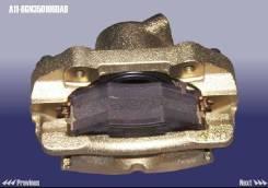 Суппорт тормозной. Chery Amulet Chery A11. Под заказ