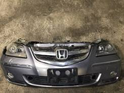 Ноускат. Acura Legend Acura RL Honda Legend, KB1