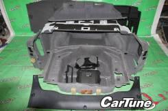 Обшивка багажника. Toyota Celsior, UCF30. Под заказ
