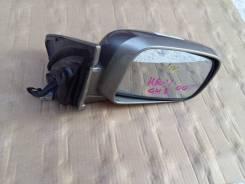 Зеркало заднего вида боковое. Honda HR-V, GH4, GH1, GH2, GH3 Двигатели: D16A, VTEC