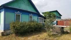 Продам дом в с. Пухово. Беговая, р-н с. Пухово, площадь дома 33кв.м., скважина, электричество 3 кВт, отопление твердотопливное, от агентства недвижи...
