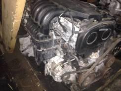 Двигатель в сборе. Mitsubishi Lancer Cedia, CS2A, CS5W, CS5A Двигатели: 4G15, 4G93