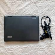Acer. 1,8ГГц, WiFi, Bluetooth