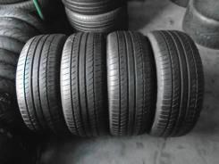 Michelin Primacy HP. Летние, 2010 год, износ: 10%, 4 шт
