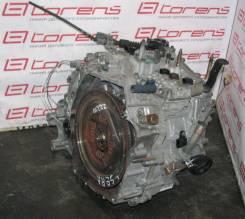 АКПП. Honda Fit, GD3 Двигатель L15A