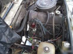 Двигатель ВАЗ Лада 2103