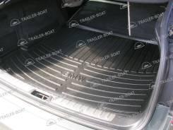 Коврики. BMW X6, E71 Двигатели: M57D30TU2, N55B30, N57D30OL, N57D30TOP, N57S, N63B44, S63B44. Под заказ