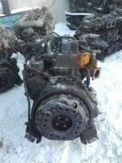 Двигатель в сборе. Hyundai: HD500, HD700, HD170, HD270, HD370, HD260, HD250, HD1000, HD320, Aero Двигатель D6AB. Под заказ
