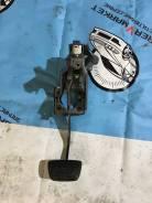 Педаль тормоза. Toyota Camry, ACV40, ACV45, GSV40 Двигатели: 2AZFE, 2GRFE