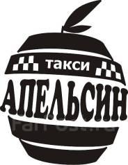 Водитель такси. ООО ЭТАЛОН. Улица Амурская 57а